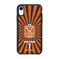 Funda movil Samsung Galaxy S9 Surf Original 3D