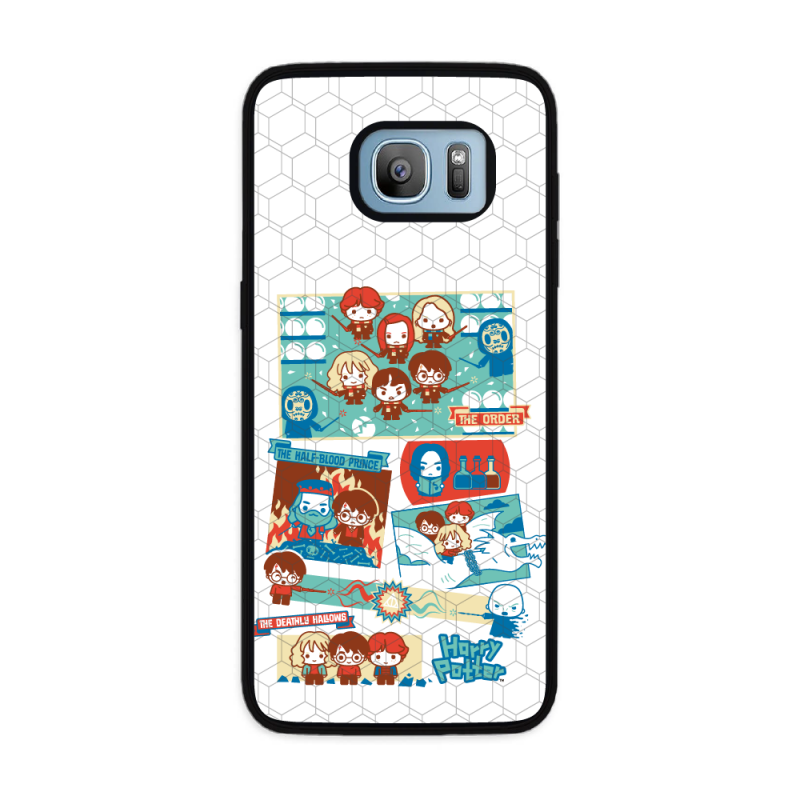 funda móvil Cita Be Happy compatible con huawei P30 Pro