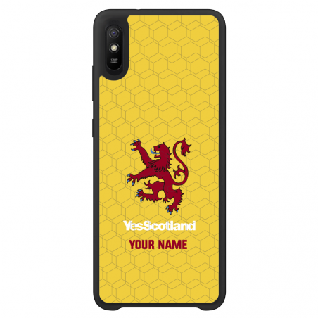 Funda móvil iPhone 6/6s Militar 3D