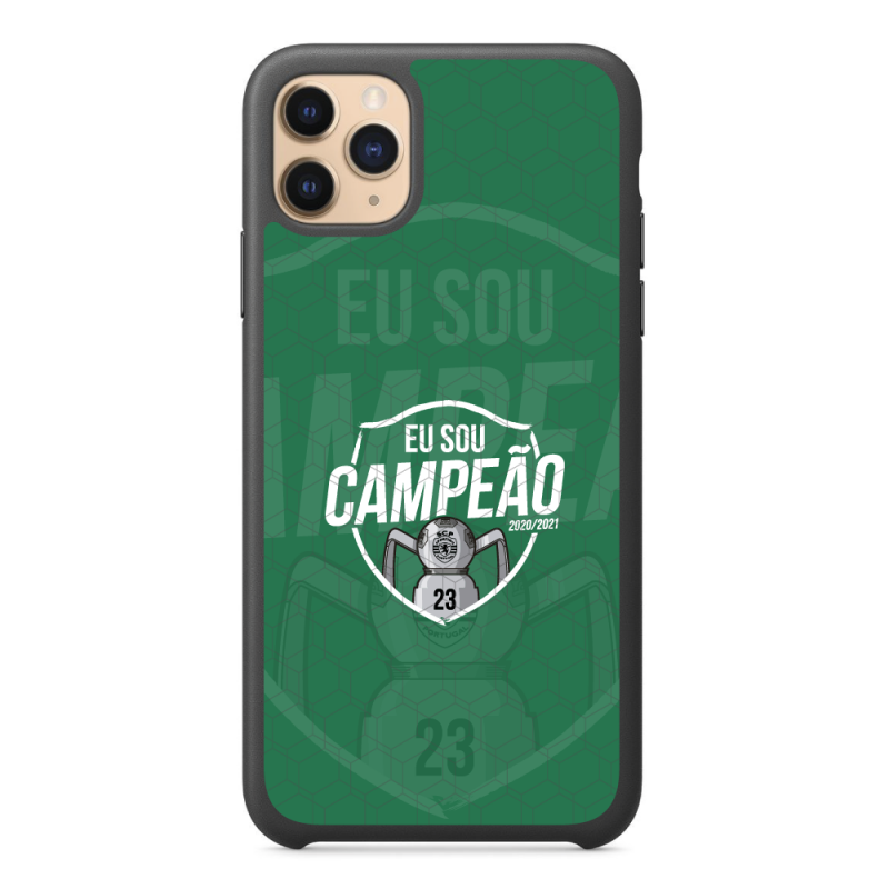 Funda Atletico de Madrid Azul Escudo Samsung Galaxy Note 8