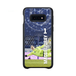 Funda móvil iPhone 6/iPhone 6s París Luces 3D
