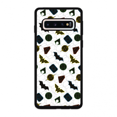 Funda móvil Iphone 6 Corredor 3D