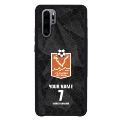Funda movil Huawei P10 Lite Levante UD Estadio 3D