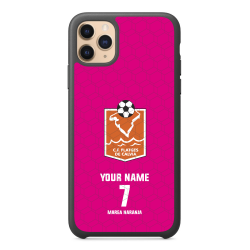 Funda movil Samsung Galaxy S9 Mandala Círculo 3D